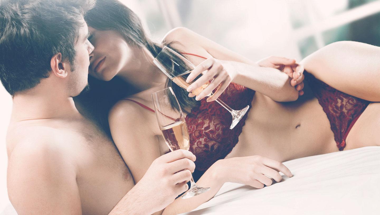 Сайт знакомств, секс, любовь