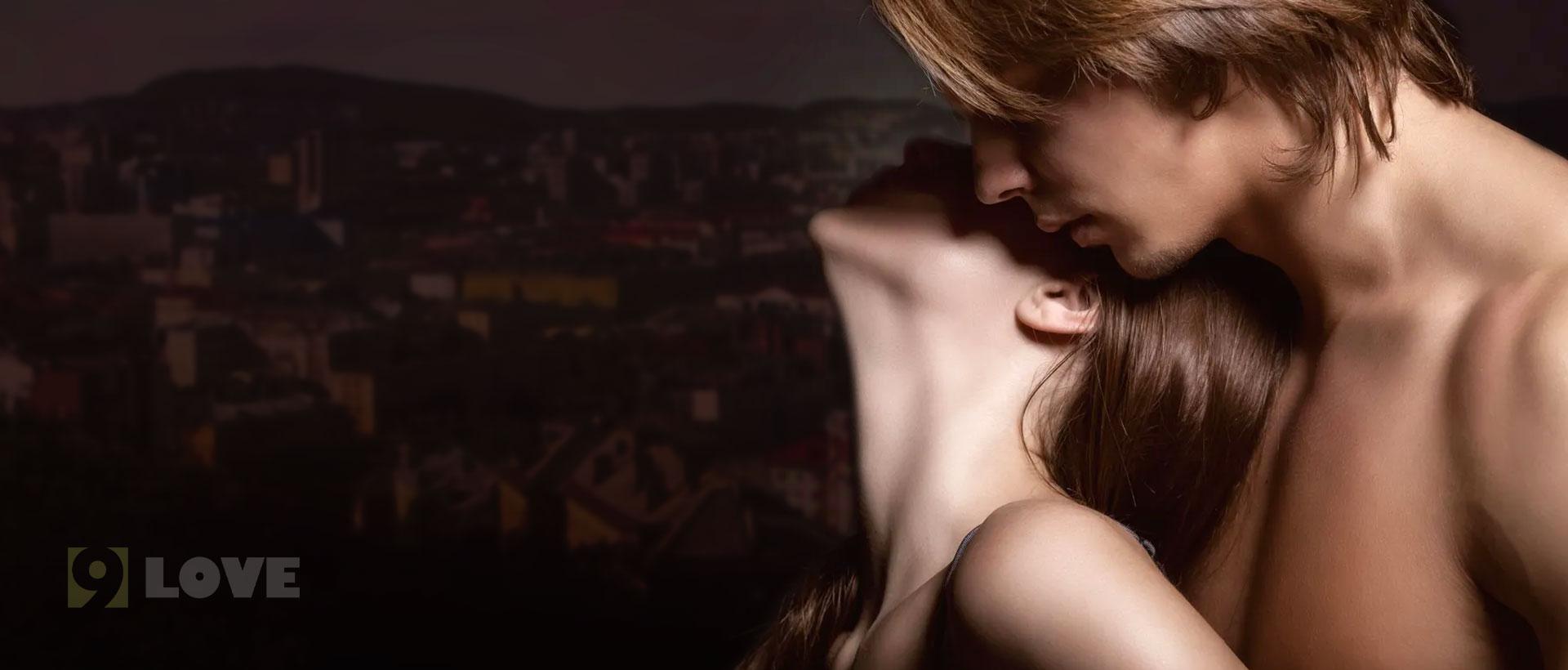 Знакомства с замужними женщинами в Мурманске для секса на одну ночь без регистрации во Вконтакте с номерами телефонов, бесплатные гей знакомства для взрослых, знакомства для серьезных отношений. Знакомства для любви и секса в Мурманской области