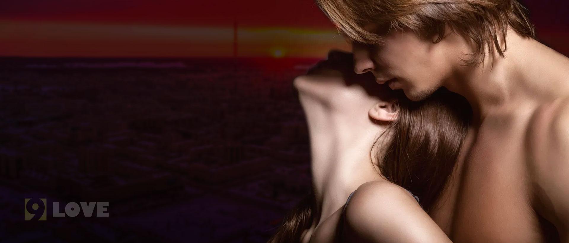 Знакомства для любви и секса в республике Саха